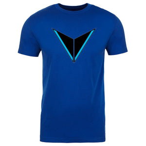 Graves Icon FX Short Sleeve - Ryl