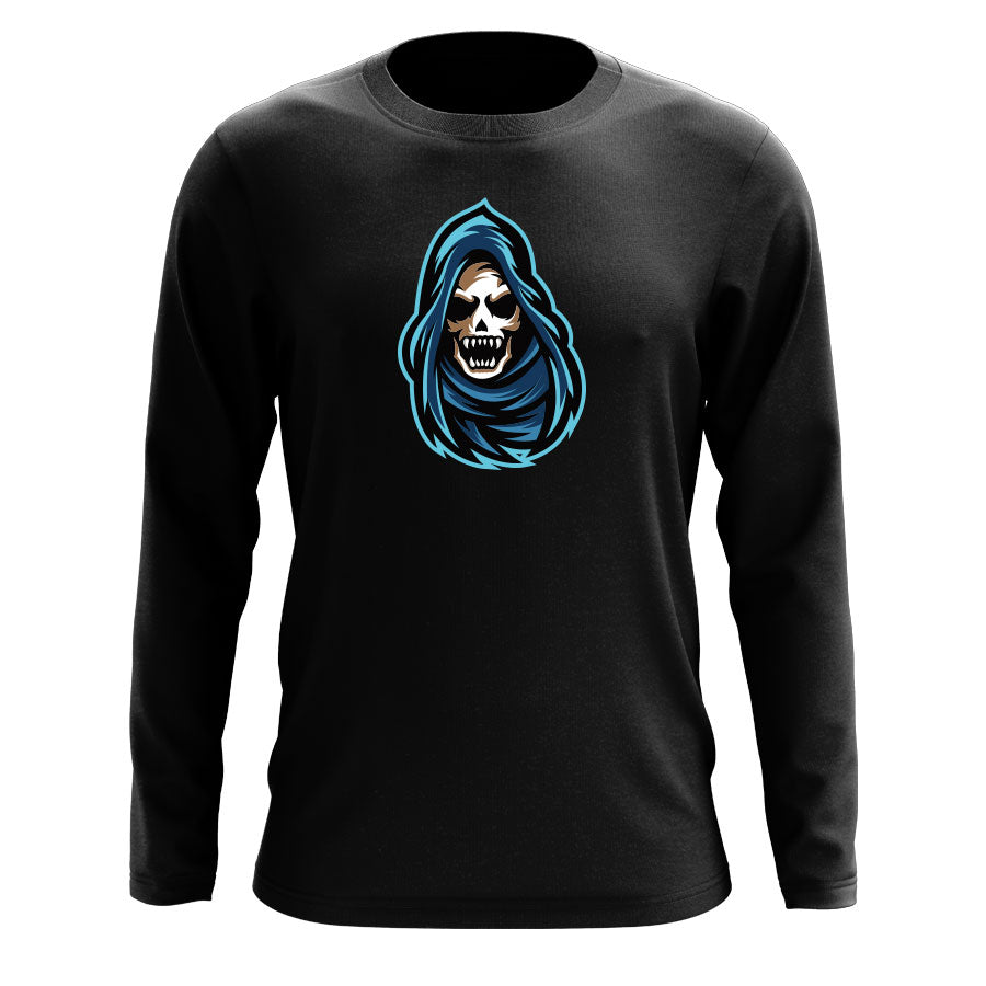 Graves Reaper FX Long Sleeve