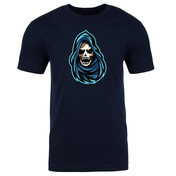 Graves Reaper FX Short Sleeve