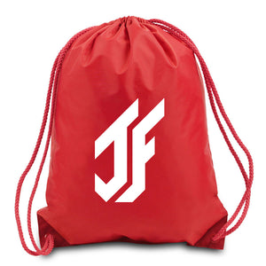 Jason Falco Icon Cinch Bag