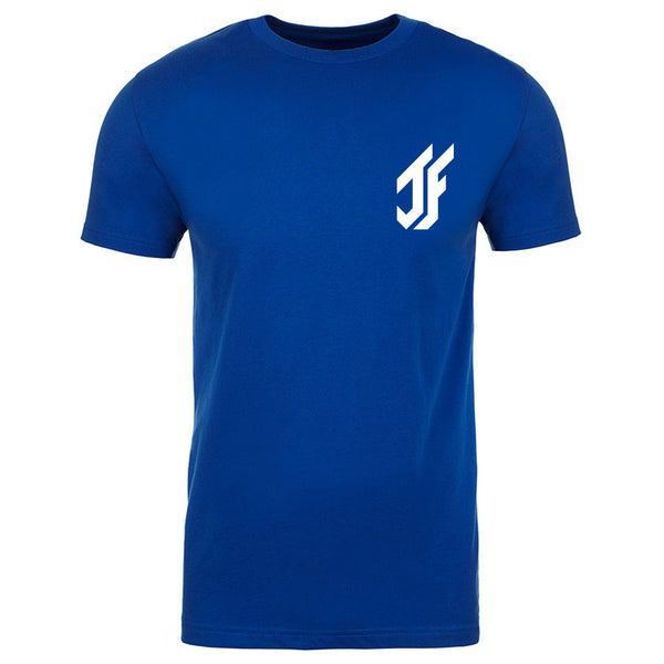 Jason Falco Icon Heart Short Sleeve