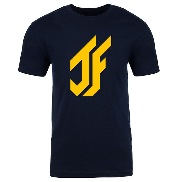 Jason Falco Icon Short Sleeve