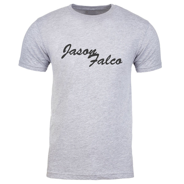 Jason Falco Indication Short Sleeve