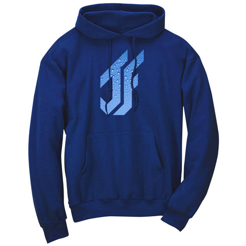 Jason Falco Droplets FX Hoodie - Ryl