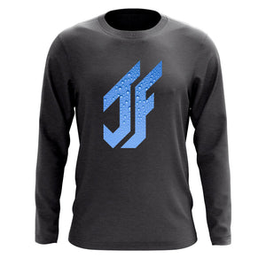 Jason Falco Droplets FX Long Sleeve