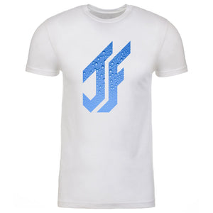 Jason Falco Droplets FX Short Sleeve