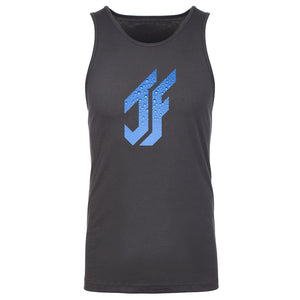 Jason Falco Droplets FX Tank Top