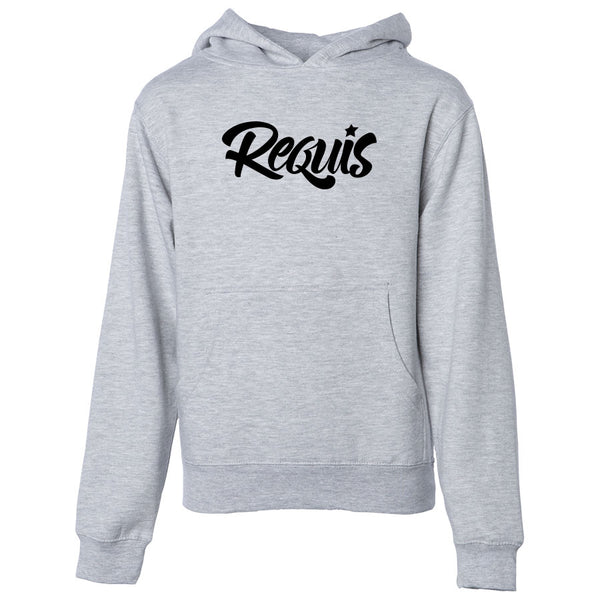 Jev Requis Youth Hoodie