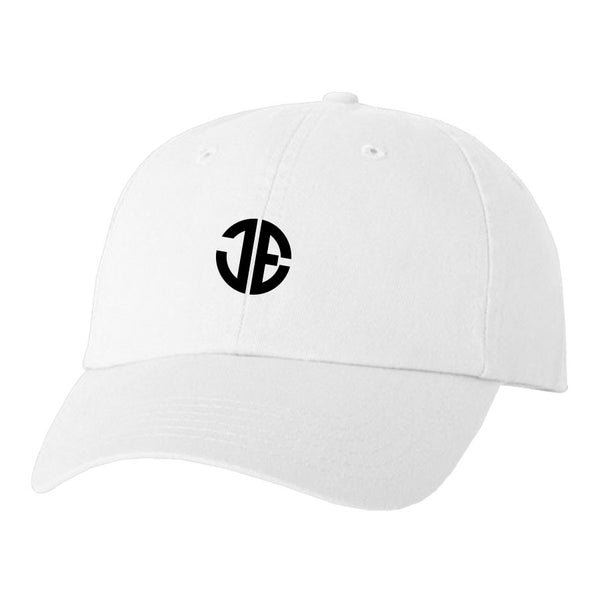 JEric Dad Hat - Clearance Item