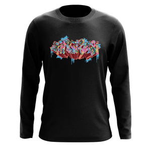 KOSDFF Kaliber FX Long Sleeve