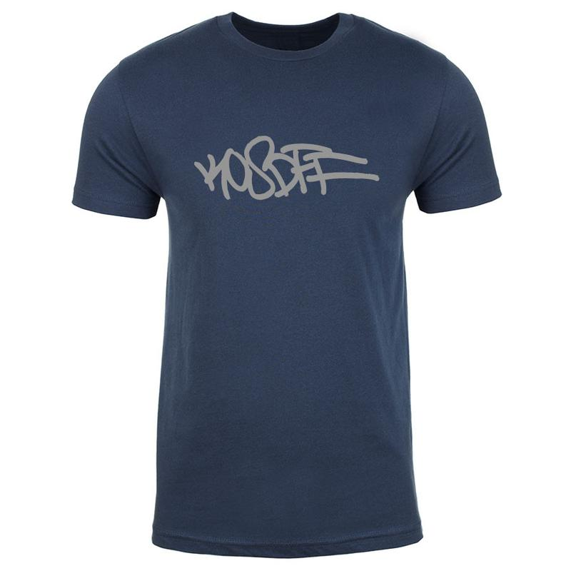 KOSDFF Tag Short Sleeve