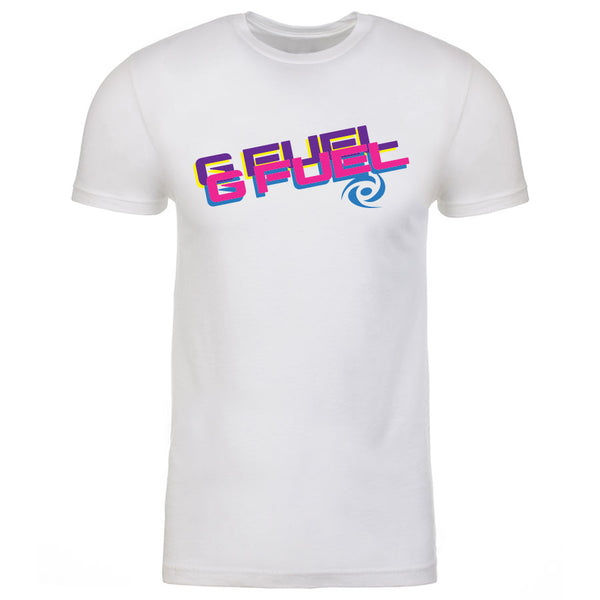 G FUEL Layers Short Sleeve