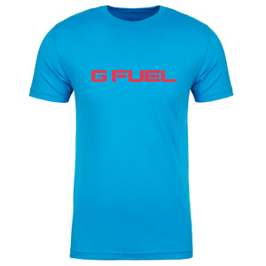 G FUEL Logo Short Sleeve