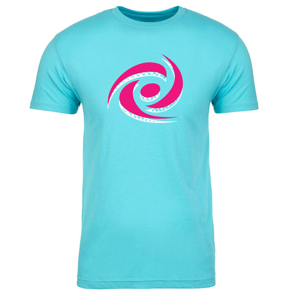 G FUEL Turbo Short Sleeve