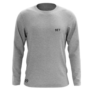 Neslo Bet Heart Long Sleeve