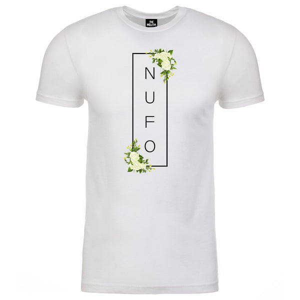 Nufo Premium Label Short Sleeve