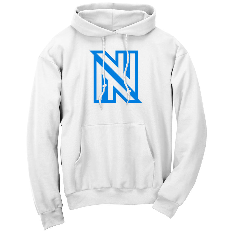 NuFo Icon Hoodie