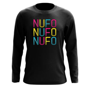 NuFo Stacked FX Long Sleeve