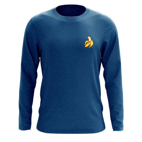 Rallied Icon Heart FX Long Sleeve