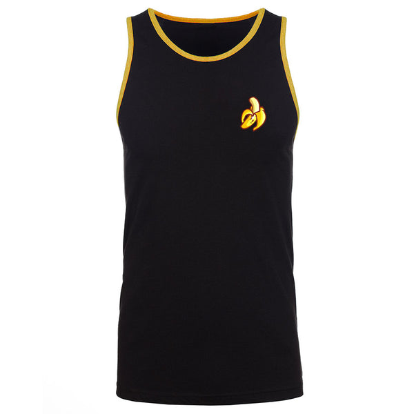 Rallied Icon FX Tank Top