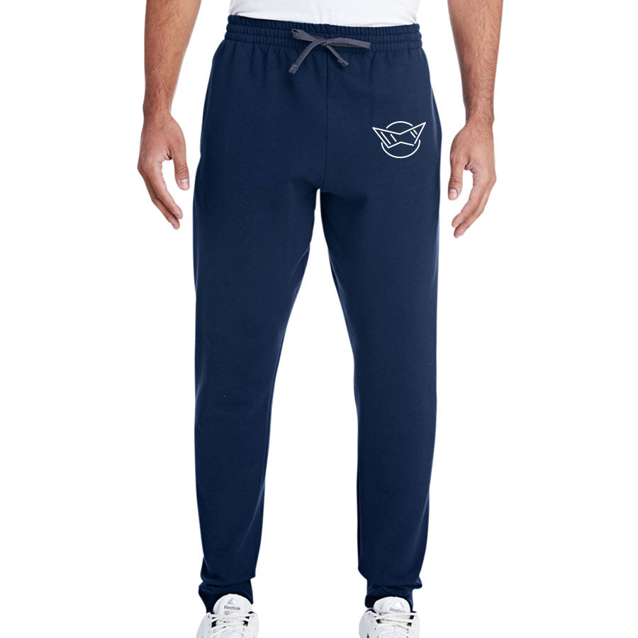 Sasslyn Icon Joggers