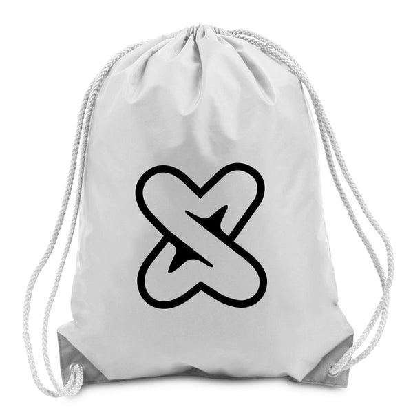 Shorty Icon Cinch Bag