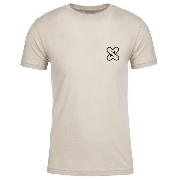 Shorty Icon Heart Short Sleeve