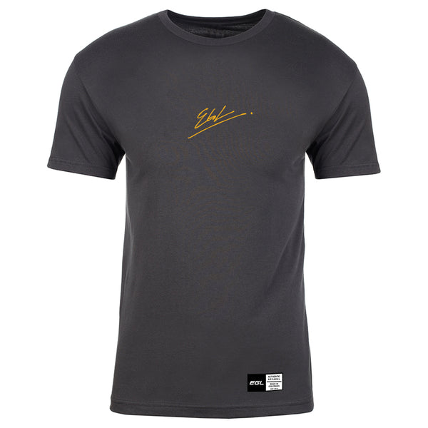 EGL Short Sleeve - Signature Heart Combo