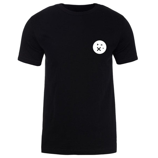 Sparkd Studios Icon Heart Short Sleeve
