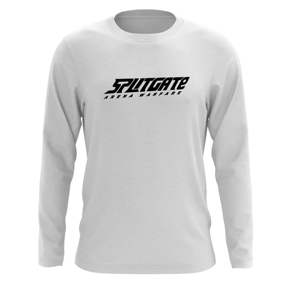 Splitgate Logo Long Sleeve