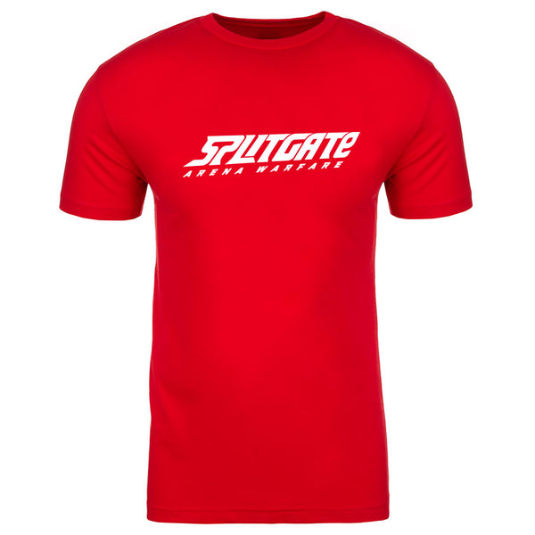 Splitgate Logo Short Sleeve