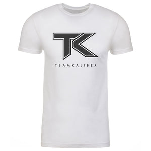 Team Kaliber Pro Custom Short Sleeve