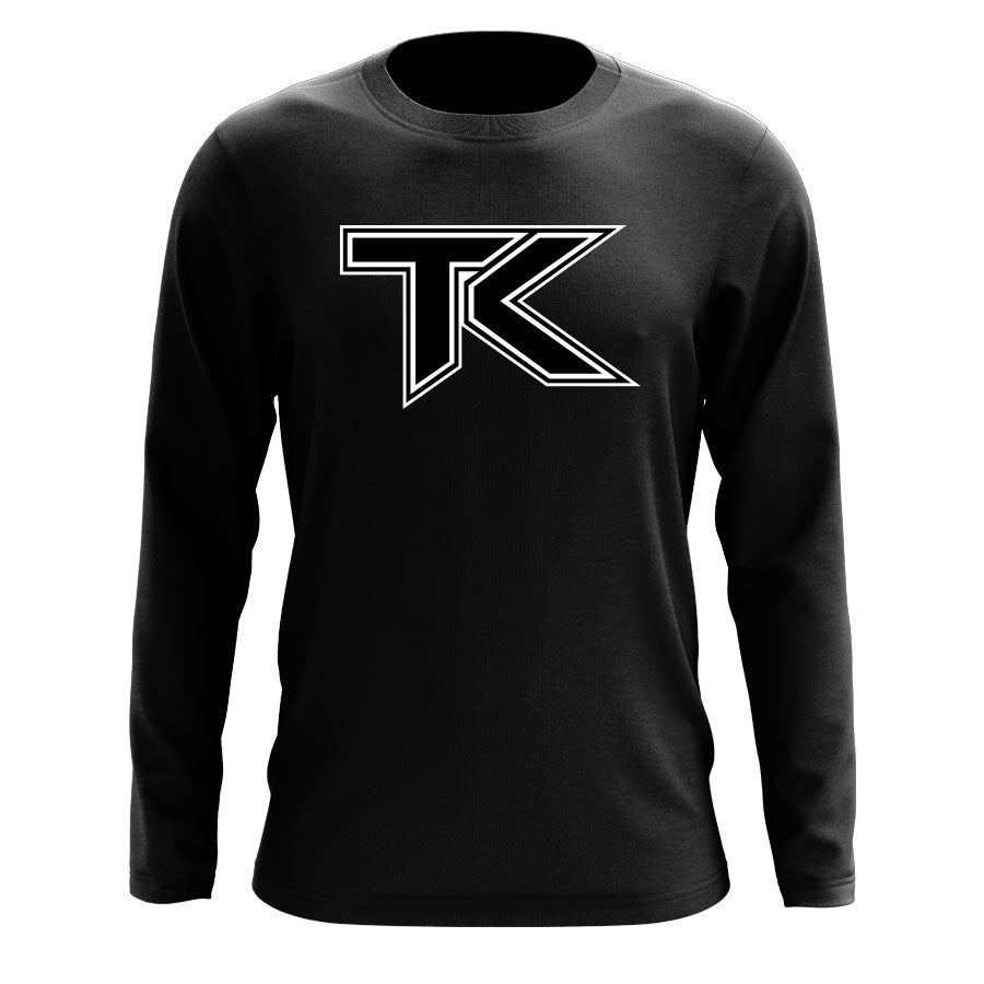 Team Kaliber Icon FX Long Sleeve