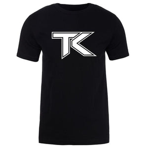 Team Kaliber Icon Short Sleeve