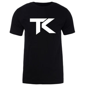 Team Kaliber TK Short Sleeve
