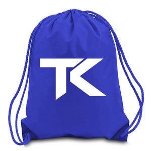 Team Kaliber TK Cinch Bag