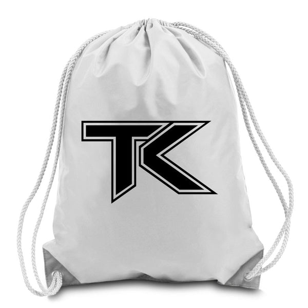 Team Kaliber Icon Cinch Bag