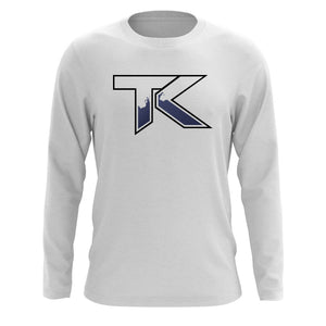 Team Kaliber Fluid FX Long Sleeve