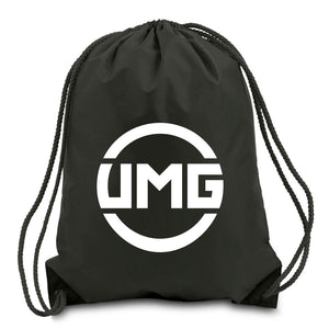 UMG Icon Cinch Bag