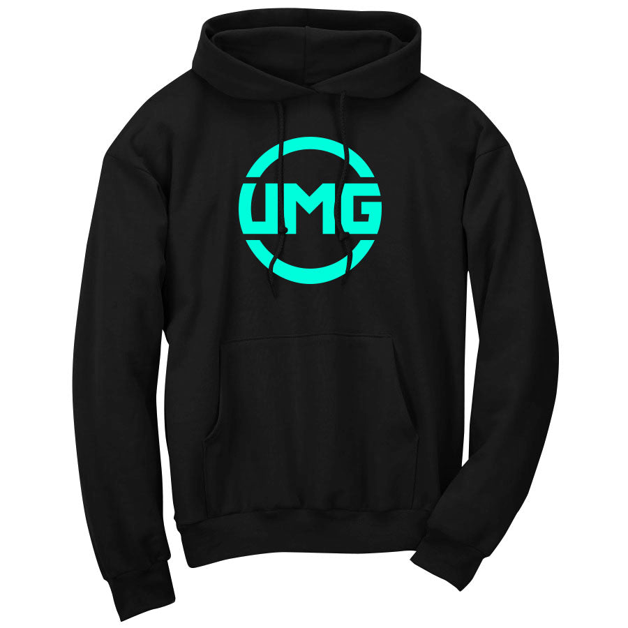 UMG Icon Hoodie