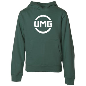 UMG Icon Youth Hoodie