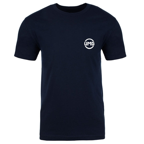 UMG Icon Heart Short Sleeve