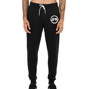 UMG Icon Joggers