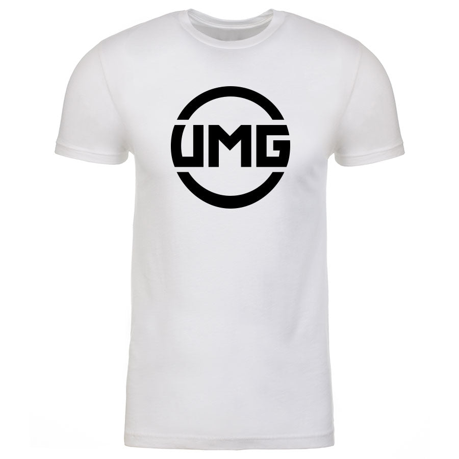 UMG Icon Short Sleeve