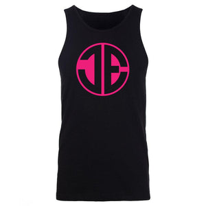 JEric Cut Out Tank Top