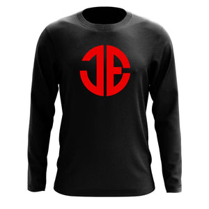 JEric Icon Long Sleeve