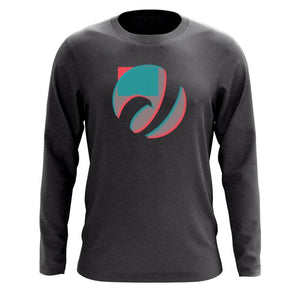 Jev 3D FX Long Sleeve