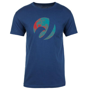 Jev Moon FX Short Sleeve