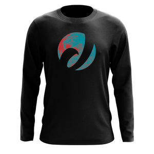Jev Moon FX Long Sleeve