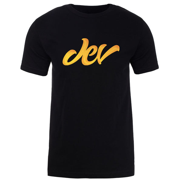 Jev Name FX Short Sleeve